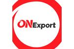 Автодилер: «ONExport