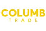 Columb Trade Харьков
