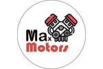 Автодилер: «MaxMotors