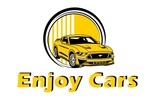 Enjoy Cars