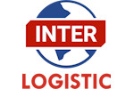Inter Logistic LLC