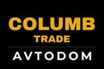 Columb Trade