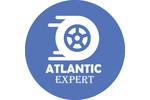 Atlantic Expert