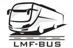 LMF-BUS