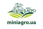 Міні-Агро Вінниця