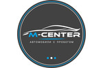 Автодилер: «M-CENTER