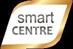 Smart Centre Харьков