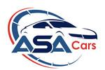 ASA Cars