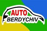 BERDYCHIV AUTO