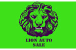 Lion Auto sale