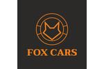 FOX CARS