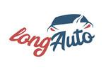 Long Auto