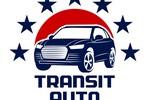 TRANSIT AUTO