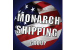 Monarch Shipping Group