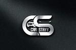 Car Stryy