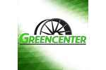 GREENCENTERAUTO