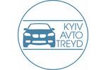 KyivAvtoTreyd