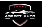 Aspect Auto