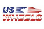 Автосалон USWheels