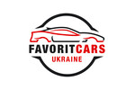 Favorit Cars Ukraine