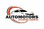 AutoMotors