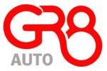 Gr8 Auto