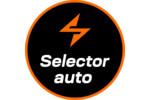 Selector Auto