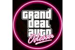 Grand Deal Auto