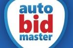 AutoBidMaster