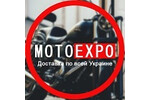 MotoExpo