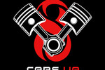 V8CARS.UA