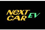 Автодилер: «Next Car