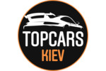 TOPCARS.KIEV