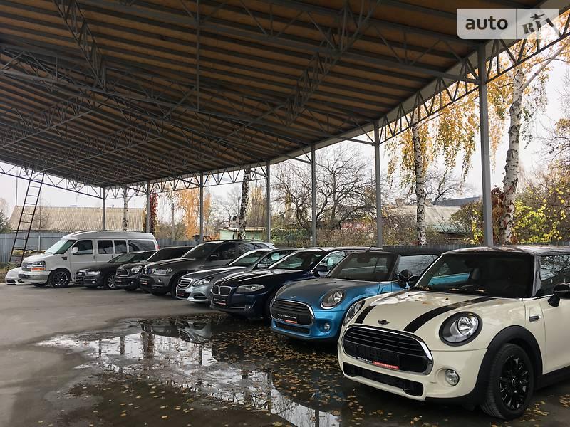 Авто Инвест Киев