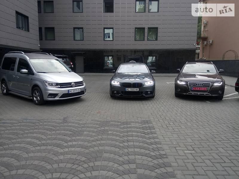 Cars&Parts