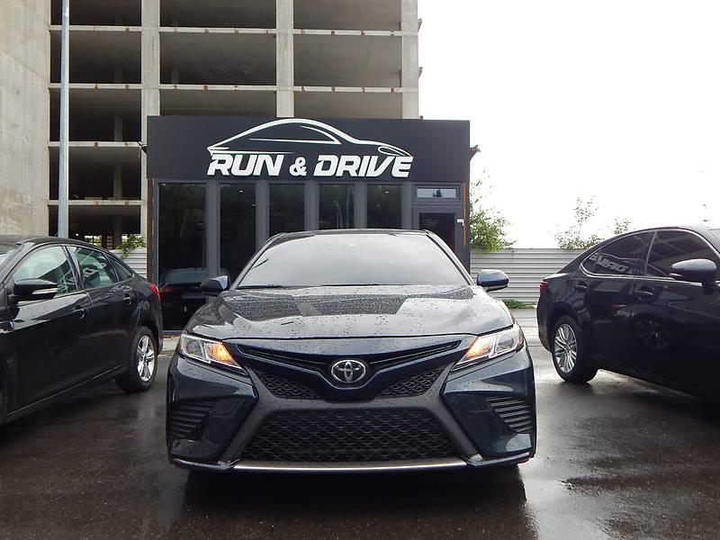 Run_and_Drive
