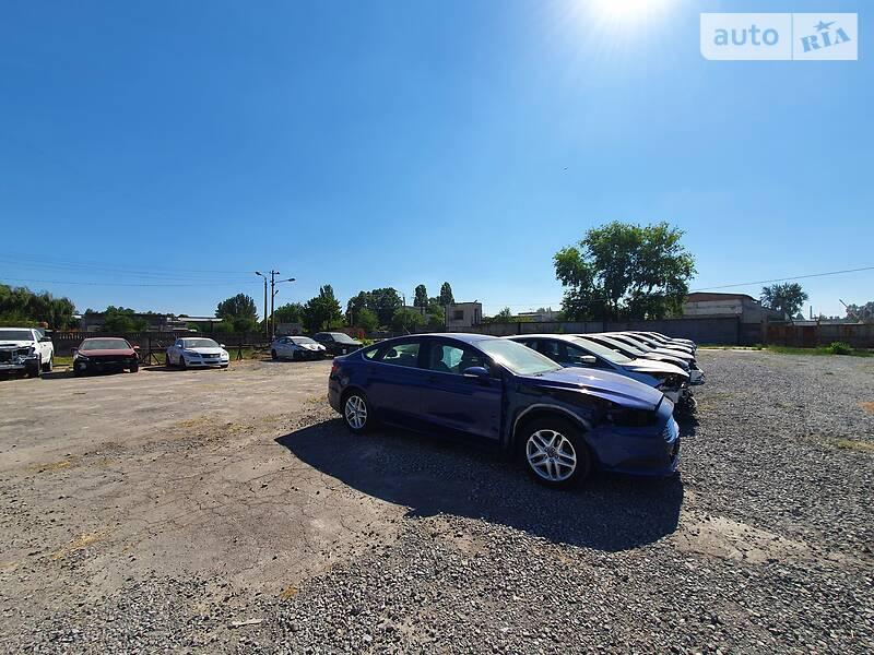 Motormart – авто зі США