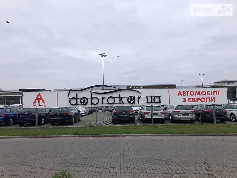 DOBROKAR.UA