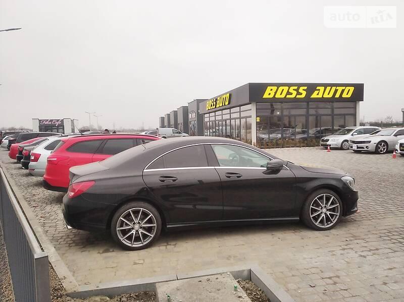 Boss Auto Mukachevo