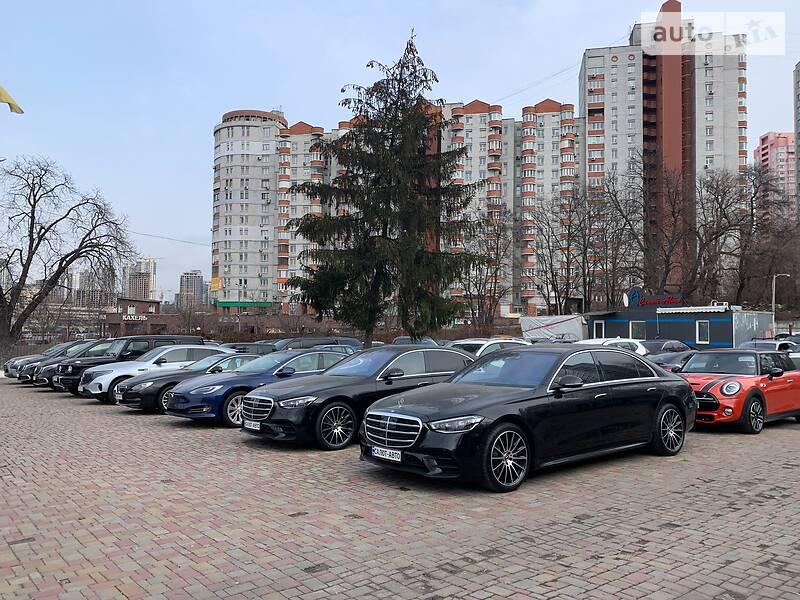 Салют-Авто