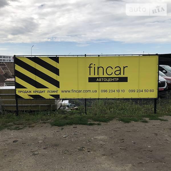 FinCar