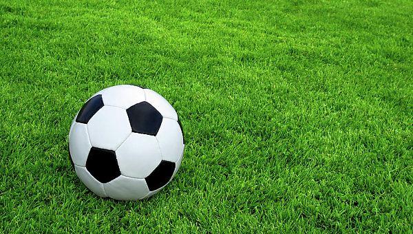 Image result for футбольный мяч