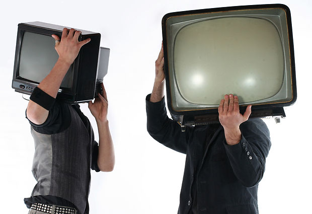 Как быстро продать б/у телевизор