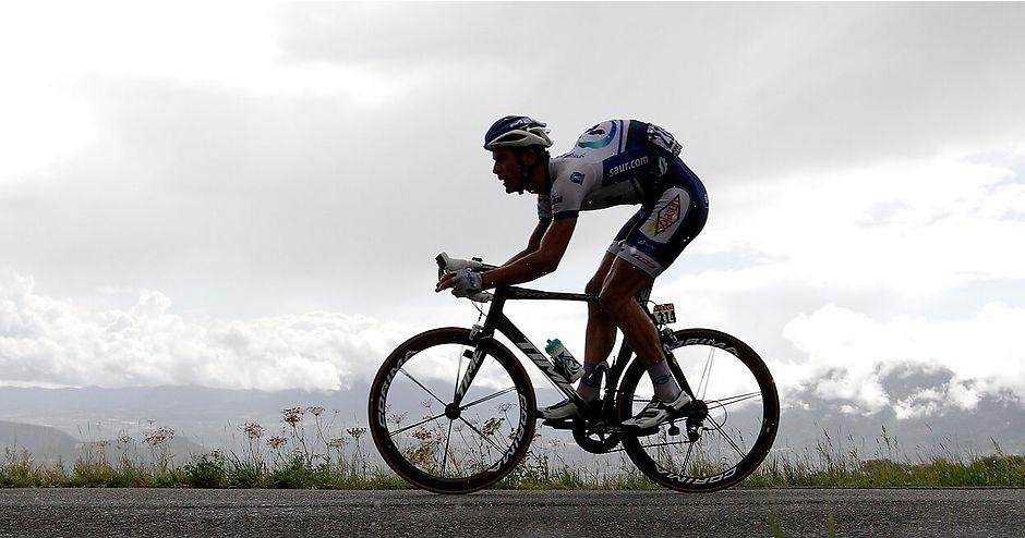 Комфорт в дороге: нужна ли велоодежда или можно без неё обойтись