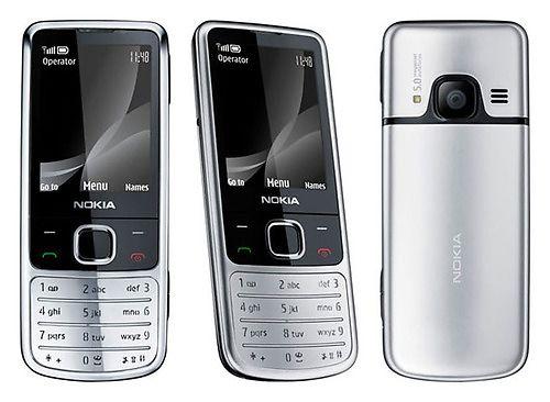 Какой сотовый телефон купить?   Сайт о мобильных