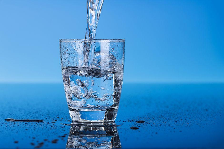 Полезные привычки для экономии воды