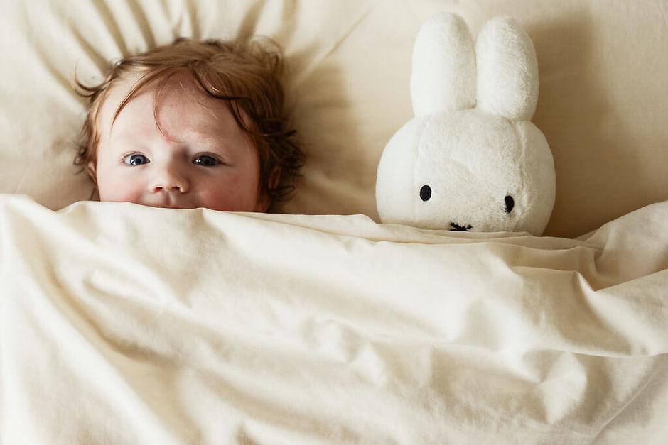 Выбор игрушки для полуторагодовалого ребенка