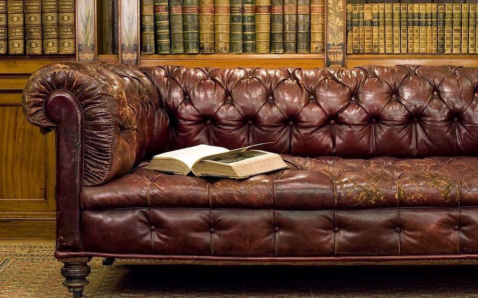 Состояние мебели