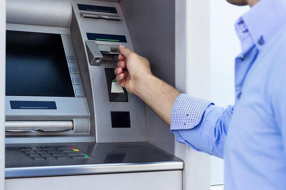 Просьба предъявить чек об оплате