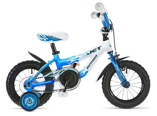 Велосипед в подарок к 8 марта